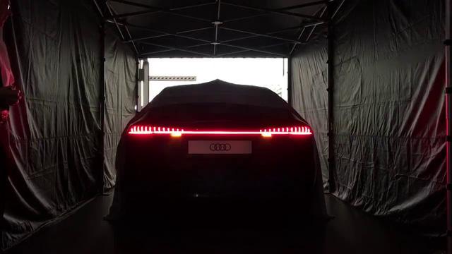 Dải đèn hậu liền mạch - thiết kế đang âm thầm phổ biến trong ngôn ngữ xe hơi hiện đại - Ảnh 7.