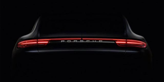 Dải đèn hậu liền mạch - thiết kế đang âm thầm phổ biến trong ngôn ngữ xe hơi hiện đại - Ảnh 3.