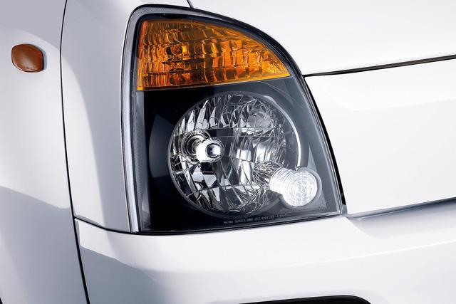 Nắm mảng xe thương mại, Hyundai Thành Công ra mắt sản phẩm mới giá 410 triệu đồng - Ảnh 5.