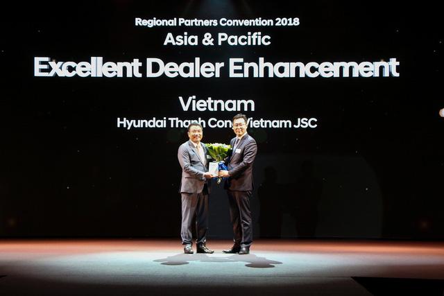 Những điều cần biết về Hyundai Santa Fe 2019 đầu tiên tại Việt Nam - Ảnh 5.