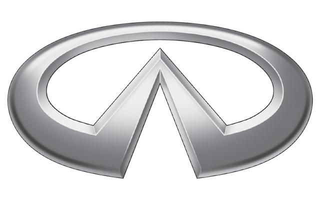 Ý nghĩa ẩn giấu sau logo mỗi hãng xe - Ảnh 15.