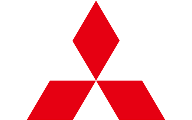 Ý nghĩa ẩn giấu sau logo mỗi hãng xe - Ảnh 26.