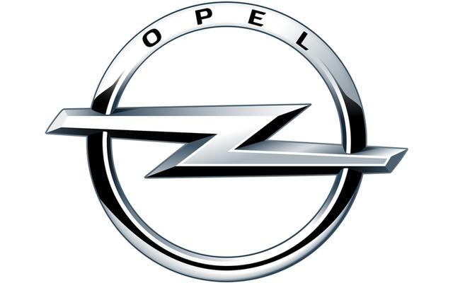 Ý nghĩa ẩn giấu sau logo mỗi hãng xe - Ảnh 29.
