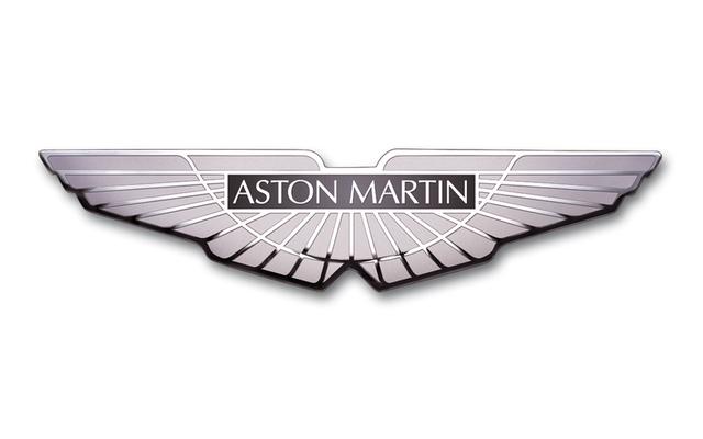 Ý nghĩa ẩn giấu sau logo mỗi hãng xe - Ảnh 4.