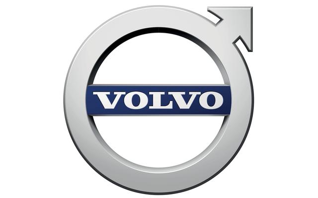 Ý nghĩa ẩn giấu sau logo mỗi hãng xe - Ảnh 44.