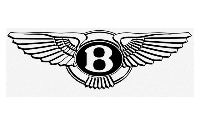 Ý nghĩa ẩn giấu sau logo mỗi hãng xe - Ảnh 6.