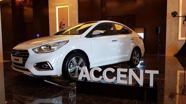 Những điều cần biết về Hyundai Santa Fe 2019 đầu tiên tại Việt Nam - Ảnh 6.