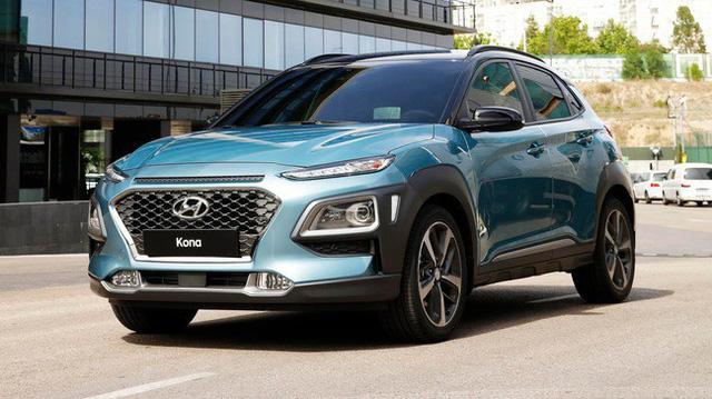 Hyundai Thành Công tham vọng đưa Hyundai trở thành hãng xe số 1 Việt Nam