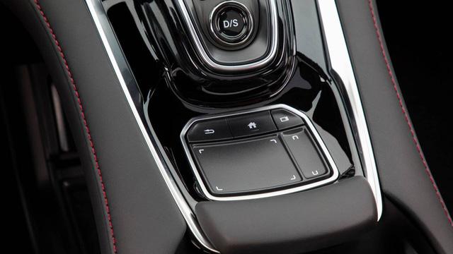 Acura RDX 2019: Níu kéo hy vọng - Ảnh 10.