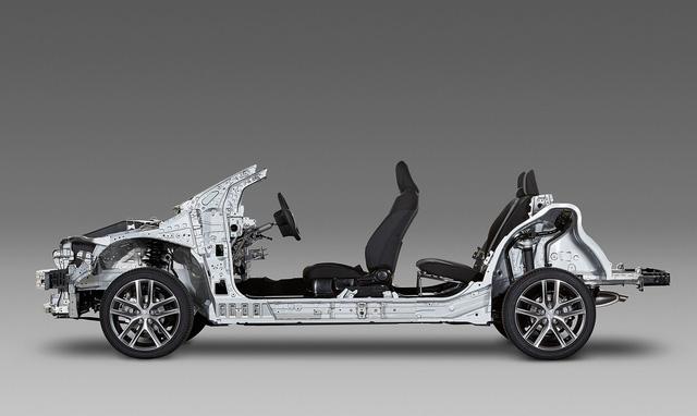 Toyota công bố động cơ 2.0L mới, kết hợp hộp số vô cấp nhưng lại có cấp - Ảnh 2.