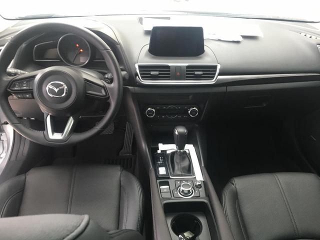 """Người dùng đánh giá Mazda3 nhập Nhật: """"Lái sướng nhưng vẫn ồn"""" - Ảnh 6."""
