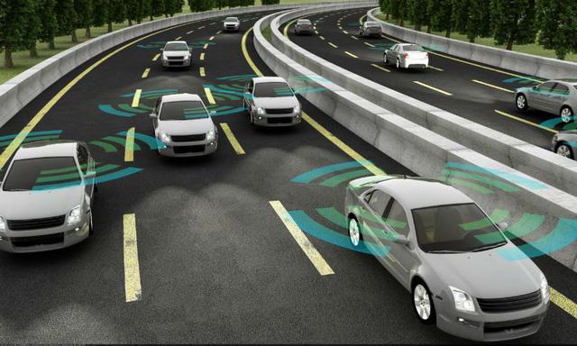 Không đồng bộ tiêu chuẩn, xe tự lái sẽ còn gây tai nạn - Ảnh 2.
