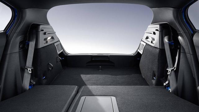 Ford Focus 2019 chính thức ra mắt: Khung gầm mới, công nghệ mới - Ảnh 12.