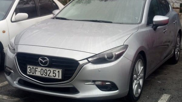 """Người dùng đánh giá Mazda3 nhập Nhật: """"Lái sướng nhưng vẫn ồn"""""""