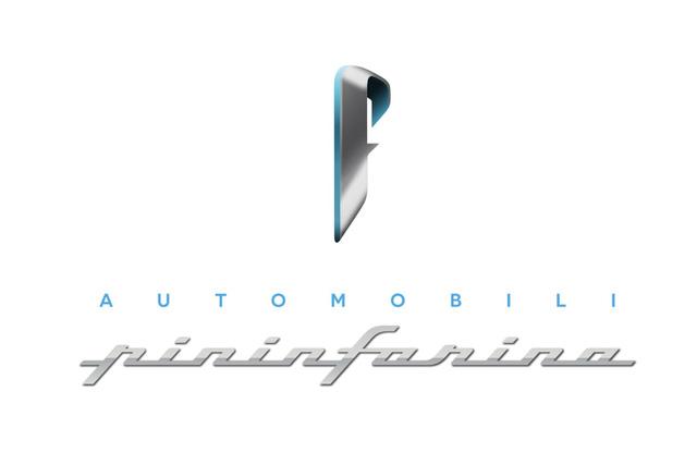 Pininfarina chính thức sản xuất xe, ra mắt đầu năm 2020 - Ảnh 1.