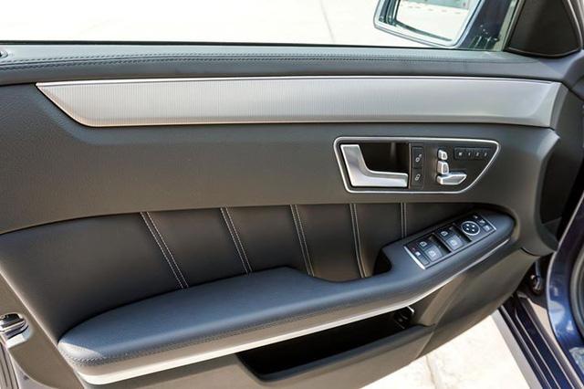 Chủ xe Mercedes-Benz E200 Edition E chịu lỗ 700 triệu sau hơn 2 năm sử dụng - Ảnh 8.