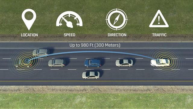 Toyota chuẩn bị xe biết nói ra mắt trong 3 năm tới - Ảnh 3.