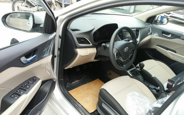 Xe cắt option, giá rẻ - Xu hướng mới của người Việt chạy taxi công nghệ - Ảnh 2.