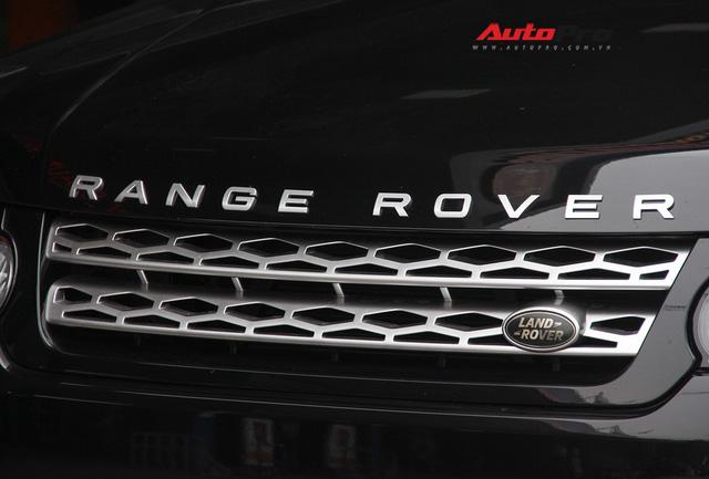 Range Rover Sport 2014 lăn bánh hơn 30.000km có giá 3,35 tỷ đồng tại Hà Nội - Ảnh 7.