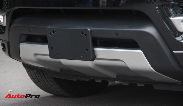 Range Rover Sport 2014 lăn bánh hơn 30.000km có giá 3,35 tỷ đồng tại Hà Nội - Ảnh 11.
