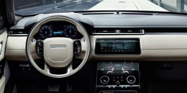 10 nội thất xe đẹp nhất 2018: Ô tô Nhật, Hàn chiếm đa số - Ảnh 17.