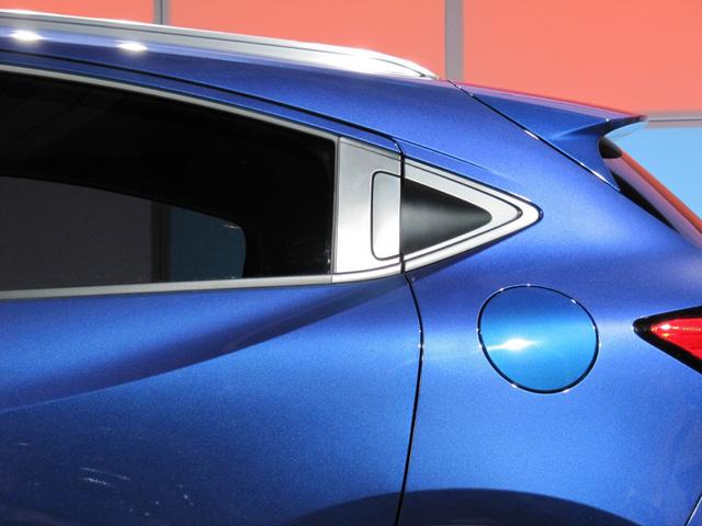 5 điểm cần biết trên Hyundai Kona 2018 - Ảnh 6.