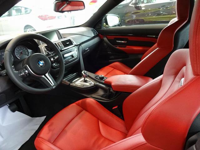 Sau 7 tháng đi 12.000km, BMW M4 chính hãng mất giá hơn 1,2 tỷ đồng - Ảnh 7.