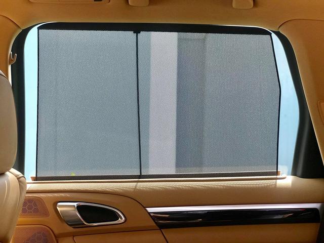 Không thể mua Porsche mới với 2,8 tỷ đồng thì có thể chọn Cayenne 2013 nhiều option và đi hơn 44.000km - ảnh 12