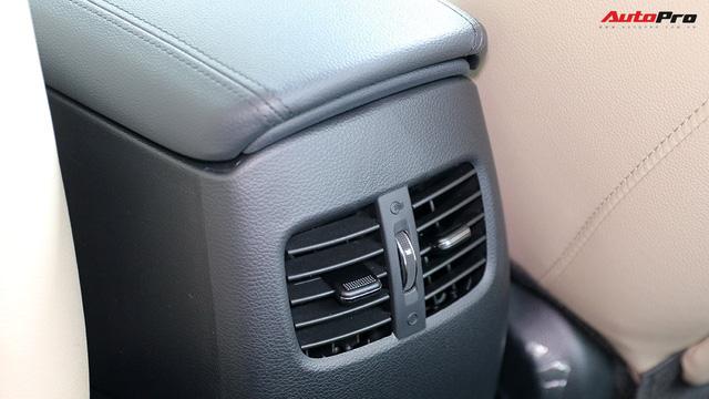 """Giá thấp hơn nhưng Kia Cerato lại có những trang bị """"ăn đứt"""" Toyota Vios - Ảnh 9."""