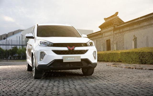 Những dòng ô tô bán chạy nhất tại 10 thị trường hàng đầu thế giới - Ảnh 1.