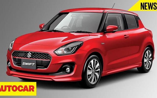 Những dòng ô tô bán chạy nhất tại 10 thị trường hàng đầu thế giới - Ảnh 6.