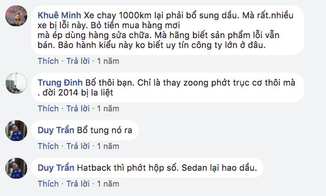 Người dùng đánh giá Hyundai Grand i10: Xe mua lần đầu và… cũng là lần cuối - ảnh 5