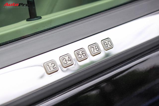 Cùng phân khúc Lexus LX570, Lincoln Navigator L 2016 được chào bán giá chỉ 5,8 tỷ đồng - Ảnh 17.