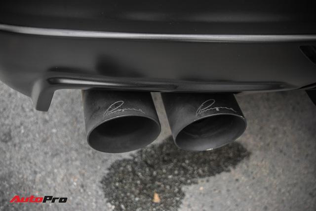 Dương Kon bán Range Rover độ khủng, sắp mua Lamborghini Urus? - Ảnh 13.