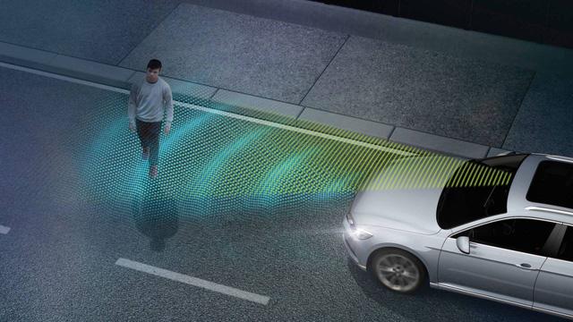 10 phát minh làm thay đổi vĩnh viễn bộ mặt làng xe toàn cầu - Ảnh 4.