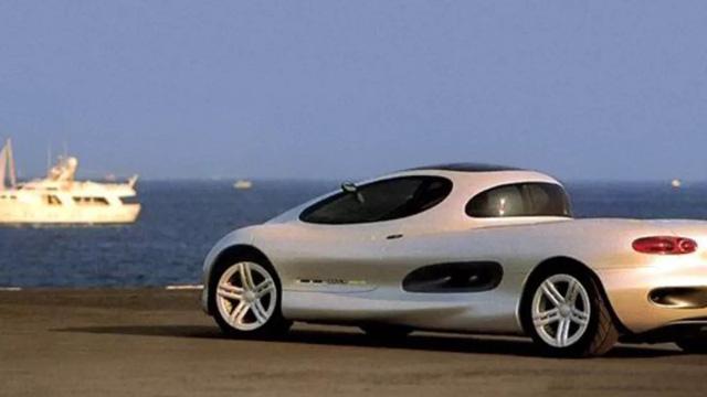 Bạn có biết Isuzu đã từng sản xuất bán tải với động cơ F1? - Ảnh 1.