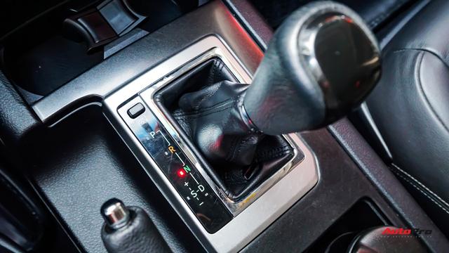 Chạy 2 năm hơn 3 vạn km, Toyota Prado TXL vẫn bán được giá trên 2 tỷ đồng - ảnh 14