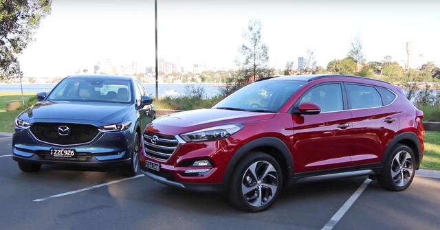 """Giá gần 900 triệu đồng, Honda HR-V có đang tự """"giết"""" chính mình khi chưa mở bán? - ảnh 2"""