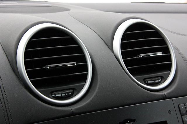 Muốn xe bớt ăn xăng hơn, bạn cần chú ý tới những thao tác cơ bản sau