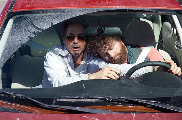 Bạn cần biết 3 thiết bị cảnh báo buồn ngủ khi lái xe: Thừa tiền thì mua, không thì... thôi - Ảnh 1.