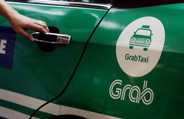Hậu thâu tóm Uber, Grab đối mặt hàng loạt phàn nàn của hành khách về việc tài xế liên tục hủy chuyến - Ảnh 1.
