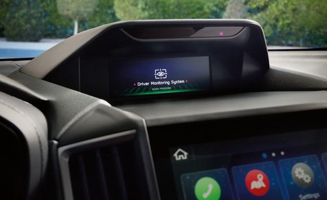 5 công nghệ xe nổi bật nhất năm 2018: Hyundai Santa Fe 2019 có tới 2 đại diện - Ảnh 4.