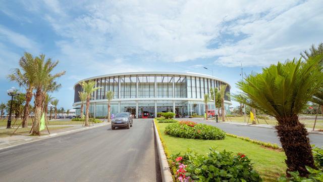 Bên trong nhà máy VinFast: Hiện đại nhất Đông Nam Á, sản xuất thần tốc 38 xe/giờ - Ảnh 4.