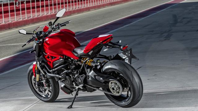 Xe máy gắn biển số đút gầm sẽ bị phạt tiền đến 2 triệu đồng - Ảnh 2.