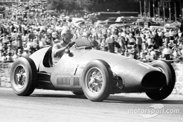 Những xe đua F1 thành công nhất mọi thời đại - Ảnh 8.