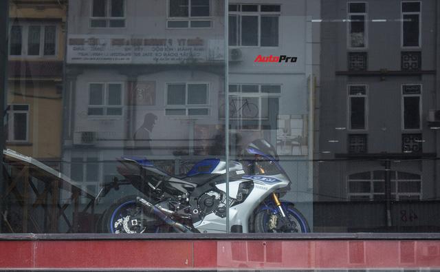 THACO chỉ tiếp quản một showroom BMW của Euro Auto tại Hà Nội? - Ảnh 6.