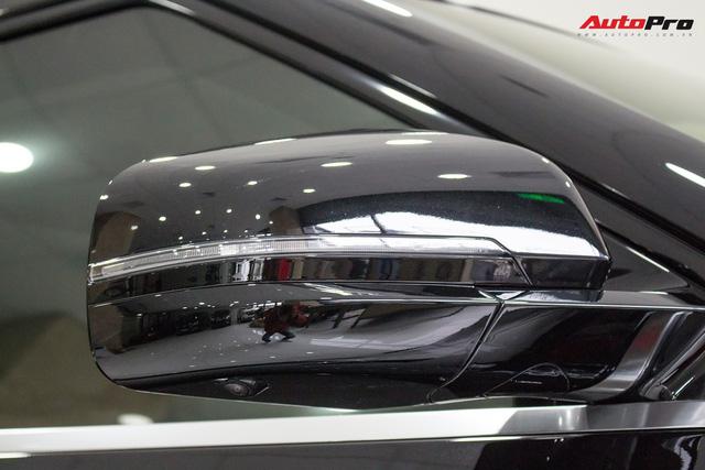 Zotye Z8 2.0 Turbo - SUV 5 chỗ Trung Quốc giá bằng một nửa Honda CR-V 2018 - Ảnh 9.