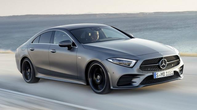Triển lãm ô tô Bắc Mỹ - Kỳ vọng thổi bùng thị trường xe 2018 - Ảnh 8.