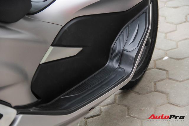 Chi tiết Honda PCX 125/150 2018 tại đại lý, giá từ 56,5 triệu đồng - ảnh 17