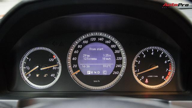 Nhiều người Việt đang tiết kiệm xăng sai cách, đây mới là cách chạy xe ít ăn xăng nhất - Ảnh 2.